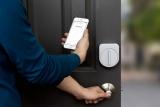 Smart Video Door System