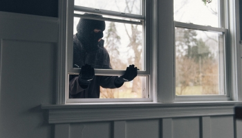 The Types Of Smart Security Systems Available for your Home
