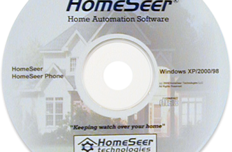HomeSeer Systems: A Quick Review of the Home Automation Tool