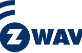 Z-Wave the Home of your Home Automation
