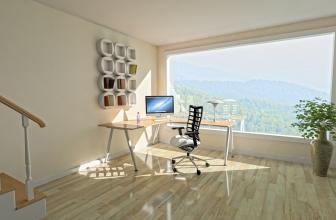 Advantages of Smart Home Technology