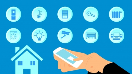 Pros and Cons to UPB Home Automation
