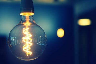 Top Smart Home Tech 2020